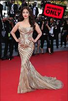 Celebrity Photo: Aishwarya Rai 3664x5408   1.6 mb Viewed 5 times @BestEyeCandy.com Added 990 days ago