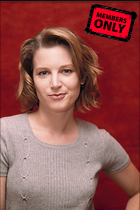 Celebrity Photo: Bridget Fonda 2396x3590   1.4 mb Viewed 5 times @BestEyeCandy.com Added 775 days ago