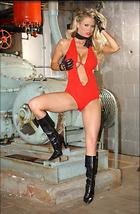 Celebrity Photo: Jenna Jameson 800x1220   119 kb Viewed 390 times @BestEyeCandy.com Added 931 days ago