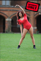 Celebrity Photo: Amy Childs 2832x4256   4.3 mb Viewed 13 times @BestEyeCandy.com Added 1035 days ago