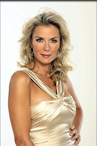 Celebrity Photo: Katherine Kelly Lang 1000x1500   196 kb Viewed 403 times @BestEyeCandy.com Added 805 days ago