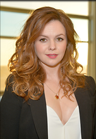 Celebrity Photo: Amber Tamblyn 706x1024   194 kb Viewed 145 times @BestEyeCandy.com Added 1094 days ago