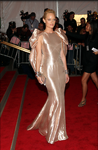 Celebrity Photo: Amber Valletta 1965x3000   820 kb Viewed 111 times @BestEyeCandy.com Added 1075 days ago