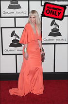 Celebrity Photo: Natasha Bedingfield 3226x4892   1.7 mb Viewed 5 times @BestEyeCandy.com Added 1027 days ago