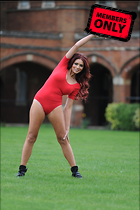 Celebrity Photo: Amy Childs 2832x4256   4.2 mb Viewed 10 times @BestEyeCandy.com Added 1063 days ago