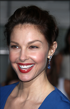 Celebrity Photo: Ashley Judd 1884x2908   972 kb Viewed 199 times @BestEyeCandy.com Added 1010 days ago