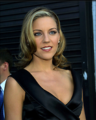 Celebrity Photo: Andrea Parker 2400x3000   612 kb Viewed 95 times @BestEyeCandy.com Added 1074 days ago