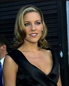 Celebrity Photo: Andrea Parker 2400x3000   612 kb Viewed 89 times @BestEyeCandy.com Added 1040 days ago