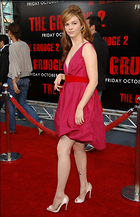 Celebrity Photo: Amber Tamblyn 660x1024   120 kb Viewed 161 times @BestEyeCandy.com Added 1076 days ago