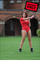 Celebrity Photo: Amy Childs 2832x4256   4.2 mb Viewed 8 times @BestEyeCandy.com Added 1035 days ago