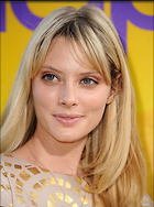 Celebrity Photo: April Bowlby 2232x3000   764 kb Viewed 444 times @BestEyeCandy.com Added 947 days ago
