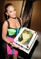 Celebrity Photo: Adrienne Bailon 1360x1955   471 kb Viewed 106 times @BestEyeCandy.com Added 1077 days ago