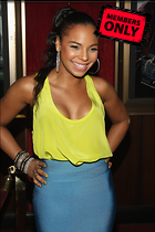Celebrity Photo: Ashanti 2242x3364   1.6 mb Viewed 6 times @BestEyeCandy.com Added 1041 days ago