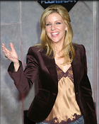 Celebrity Photo: Andrea Parker 2400x3000   637 kb Viewed 163 times @BestEyeCandy.com Added 1026 days ago