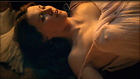 Celebrity Photo: Lucy Lawless 1280x720   60 kb Viewed 1.250 times @BestEyeCandy.com Added 1088 days ago