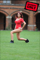 Celebrity Photo: Amy Childs 2832x4256   4.0 mb Viewed 8 times @BestEyeCandy.com Added 1035 days ago