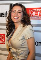 Celebrity Photo: Alyssa Milano 2050x3000   865 kb Viewed 461 times @BestEyeCandy.com Added 1028 days ago