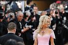 Celebrity Photo: Adriana Sklenarikova 3000x1993   459 kb Viewed 112 times @BestEyeCandy.com Added 1077 days ago