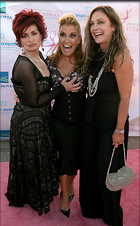Celebrity Photo: Anastacia Newkirk 1859x3000   916 kb Viewed 215 times @BestEyeCandy.com Added 1094 days ago