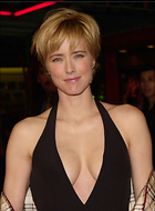 Celebrity Photo: Tea Leoni 936x1270   66 kb Viewed 1.549 times @BestEyeCandy.com Added 916 days ago
