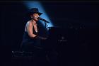 Celebrity Photo: Alicia Keys 3696x2456   841 kb Viewed 61 times @BestEyeCandy.com Added 1065 days ago
