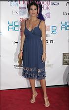 Celebrity Photo: Angie Harmon 2059x3250   658 kb Viewed 105 times @BestEyeCandy.com Added 1043 days ago