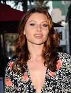 Celebrity Photo: Alyson Michalka 14 Photos Photoset #236382 @BestEyeCandy.com Added 1044 days ago