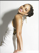 Celebrity Photo: Alicia Keys 12 Photos Photoset #226862 @BestEyeCandy.com Added 1077 days ago