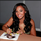 Celebrity Photo: Ashanti 2971x2970   814 kb Viewed 86 times @BestEyeCandy.com Added 1037 days ago