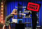 Celebrity Photo: Julie Bowen 3000x2072   3.0 mb Viewed 7 times @BestEyeCandy.com Added 1075 days ago
