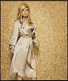 Celebrity Photo: Anastacia Newkirk 866x1024   283 kb Viewed 222 times @BestEyeCandy.com Added 1079 days ago