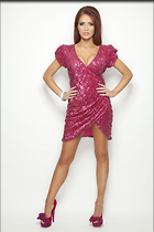 Celebrity Photo: Amy Childs 800x1200   139 kb Viewed 200 times @BestEyeCandy.com Added 1083 days ago