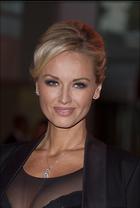 Celebrity Photo: Adriana Sklenarikova 2351x3500   991 kb Viewed 272 times @BestEyeCandy.com Added 1036 days ago
