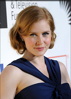 Celebrity Photo: Amy Adams 2156x3000   733 kb Viewed 261 times @BestEyeCandy.com Added 1090 days ago