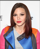 Celebrity Photo: Aimee Teegarden 2444x3000   1,011 kb Viewed 94 times @BestEyeCandy.com Added 1068 days ago