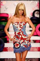 Celebrity Photo: Jenna Jameson 800x1197   118 kb Viewed 72 times @BestEyeCandy.com Added 951 days ago