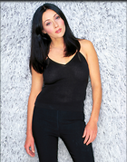 Celebrity Photo: Shannen Doherty 1181x1511   429 kb Viewed 351 times @BestEyeCandy.com Added 732 days ago