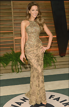 Celebrity Photo: Kate Beckinsale 2643x4116   814 kb Viewed 22.405 times @BestEyeCandy.com Added 1000 days ago