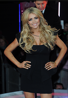Celebrity Photo: Nicola Mclean 2672x3845   1.1 mb Viewed 79 times @BestEyeCandy.com Added 1068 days ago