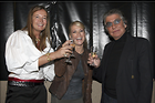 Celebrity Photo: Anastacia Newkirk 3000x1995   853 kb Viewed 170 times @BestEyeCandy.com Added 1079 days ago