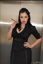 Celebrity Photo: Aria Giovanni 1000x1494   141 kb Viewed 1.182 times @BestEyeCandy.com Added 836 days ago