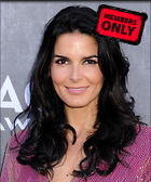 Celebrity Photo: Angie Harmon 2550x3067   1.6 mb Viewed 17 times @BestEyeCandy.com Added 1072 days ago