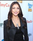 Celebrity Photo: Arianny Celeste 835x1024   168 kb Viewed 147 times @BestEyeCandy.com Added 1089 days ago