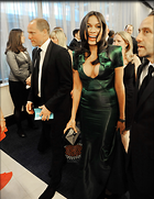 Celebrity Photo: Rosario Dawson 1024x1326   391 kb Viewed 52 times @BestEyeCandy.com Added 805 days ago