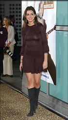 Celebrity Photo: Anne Hathaway 1707x3000   547 kb Viewed 319 times @BestEyeCandy.com Added 1042 days ago