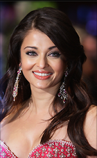 Celebrity Photo: Aishwarya Rai 2068x3356   748 kb Viewed 253 times @BestEyeCandy.com Added 1068 days ago