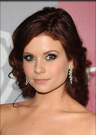 Celebrity Photo: Joanna Garcia 2131x3000   623 kb Viewed 201 times @BestEyeCandy.com Added 838 days ago