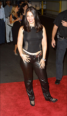 Celebrity Photo: Fran Drescher 1024x1754   269 kb Viewed 552 times @BestEyeCandy.com Added 948 days ago