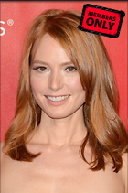 Celebrity Photo: Alicia Witt 1993x3000   1.4 mb Viewed 11 times @BestEyeCandy.com Added 1040 days ago
