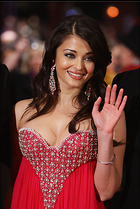 Celebrity Photo: Aishwarya Rai 2176x3256   741 kb Viewed 164 times @BestEyeCandy.com Added 1068 days ago
